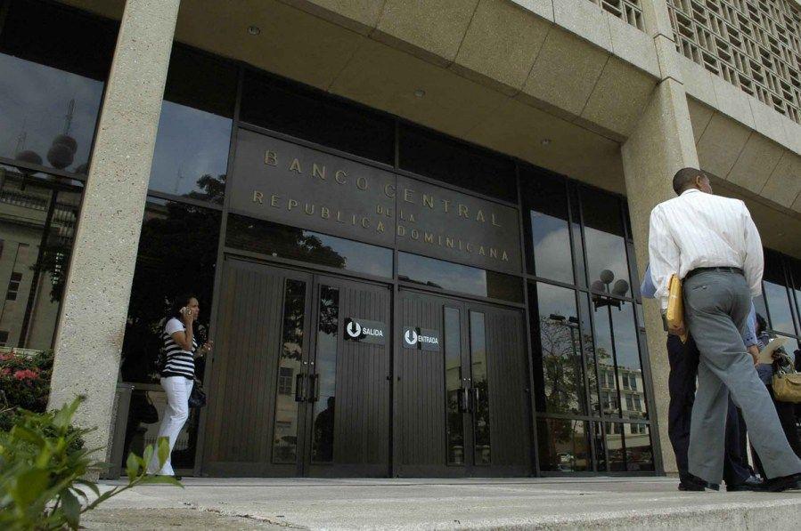 Banco Central: Economía dominicana muestra tendencia hacia la recuperación en julio y agosto