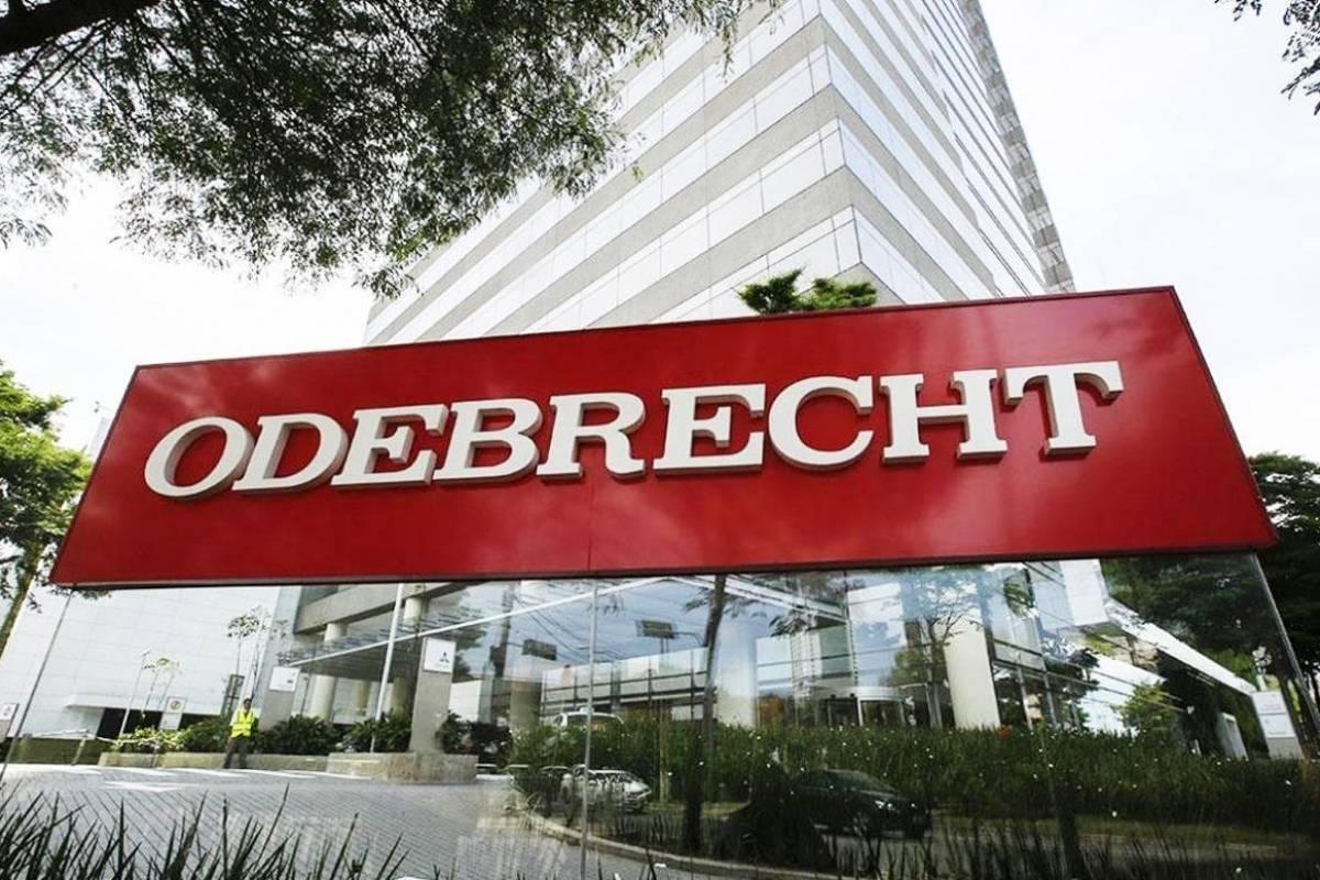 Abinader sobre caso Odebrecht: La procuradora tiene la libertad de investigar. Fuente externa.