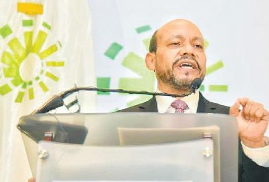 DGII proyecta recaudar hasta enero de 10 a 15 mil millones por revalorización
