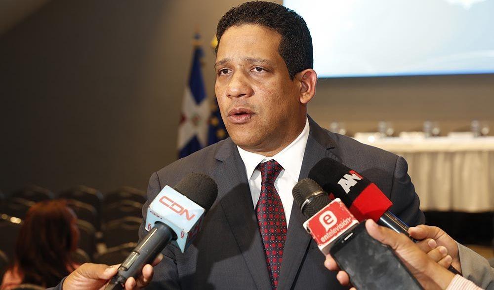 Retiran registro proveedor del Estado a 119 alcaldes y otros funcionarios