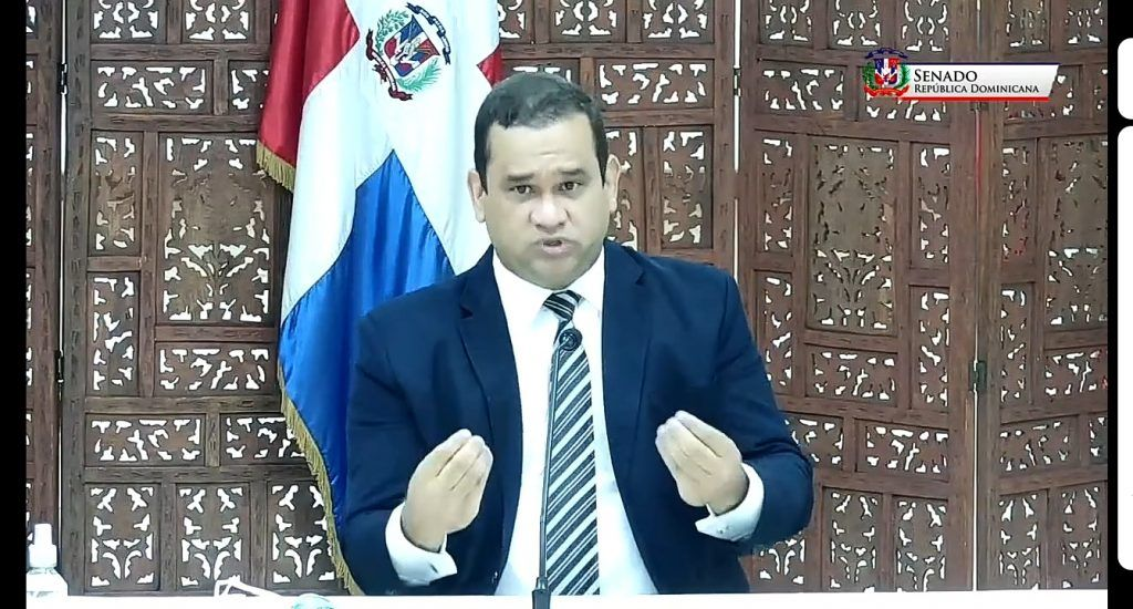 """Mario Núñez: """"Las elecciones del 16 de febrero no se suspendieron porque creimos que se podían arreglar"""""""