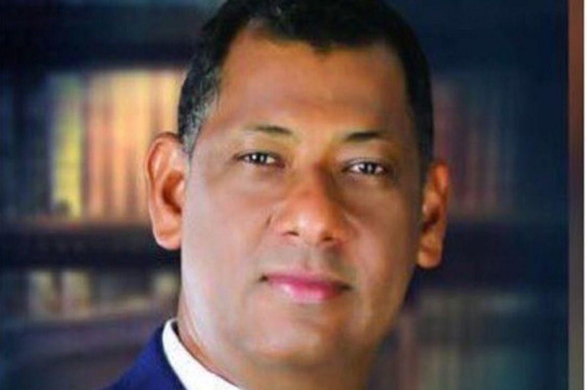 """Director de Migración: cónsules dominicanos en Haití """"tienen un negocio"""" con expedición de visas"""