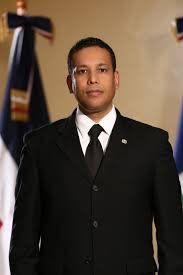 Narciso José Escaño Martínez.