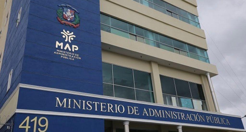 MAP prohíbe compra de bonos navideños para instituciones públicas