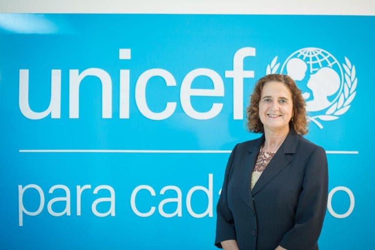 UNICEF felicita a JCE por expedición cédulas a adolescentes y pide se extienda a todos los menores de edad