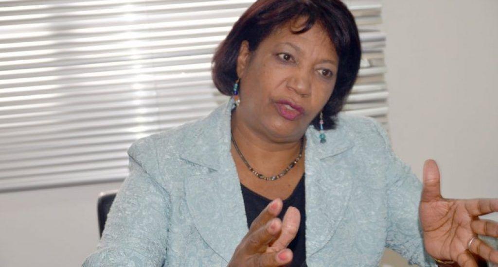 CDP afrontará amenazas a periodistas y clama respeto a profesión