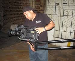 Asesinato del reportero Newton González parece que no importa a autoridades
