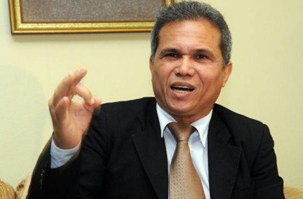 Presidente CMD: Ya no cabe más flexibilización al toque de queda