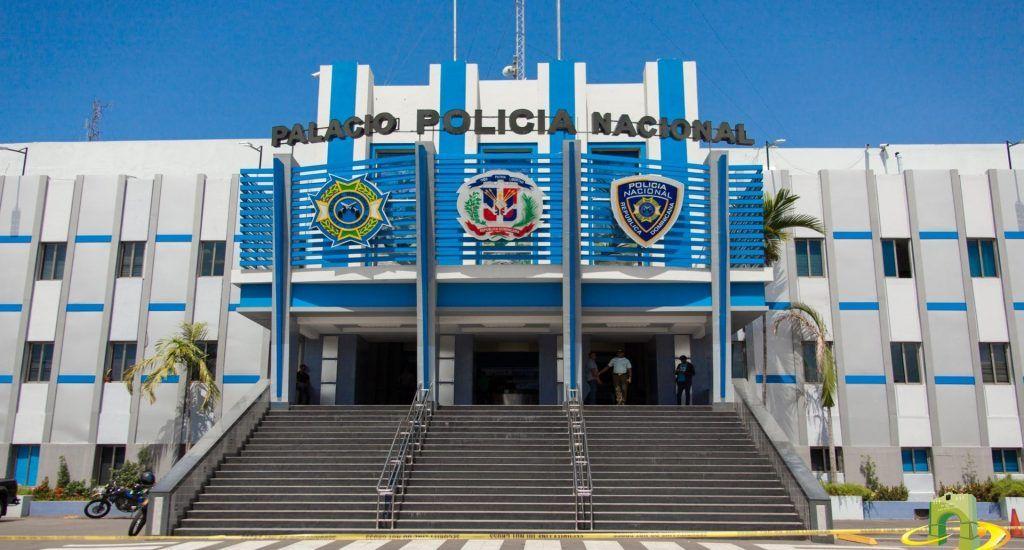 PN aclara incautación de armas y municiones de alto calibre ocurrió en Puerto Rico