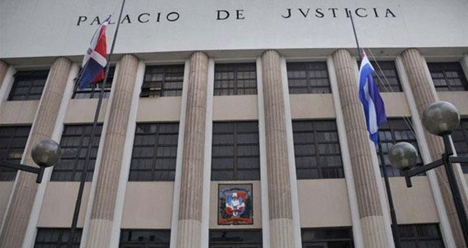 """Tribunal decidirá hoy coerción contra implicados """"Operación Antipulpo"""""""