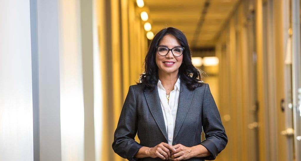 BHD León anuncia convocatoria a la sexta edición del premio mujeres que cambian el mundo