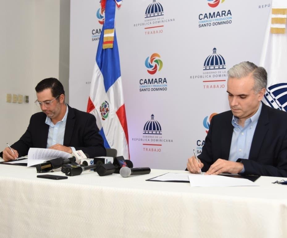 Darán firmas digitales para los teletrabajadores