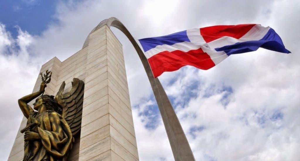 República Dominicana conmemora 177 aniversarios de su Independencia