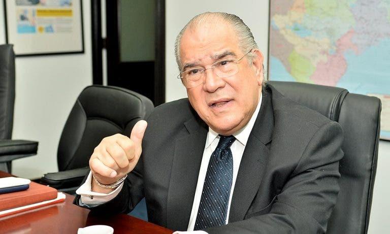 Jesús Feris Iglesias.