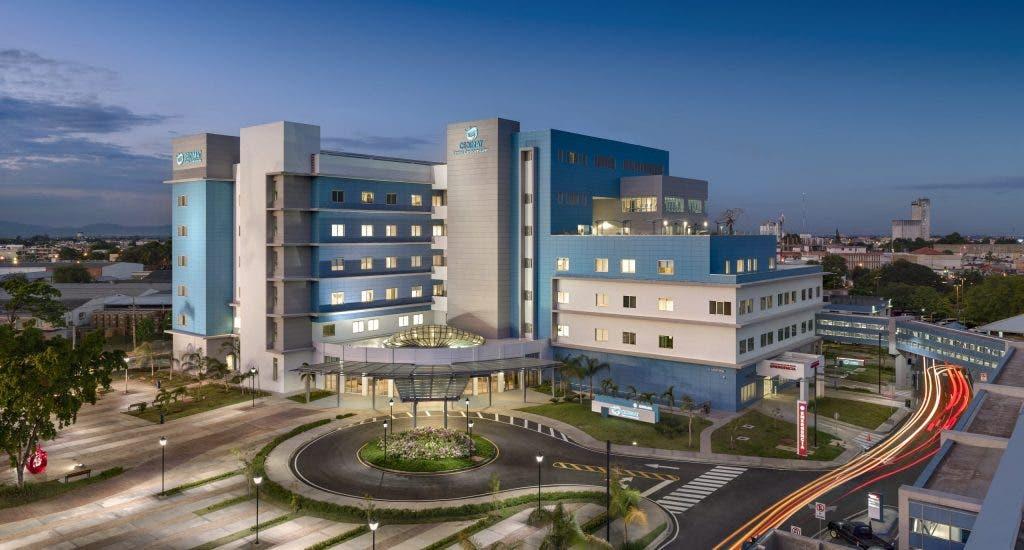 CEDIMAT ha desarrollado importantes innovaciones como pionero a nivel nacional en resonancia cerebral, abdominal, mamaria y cardiaca