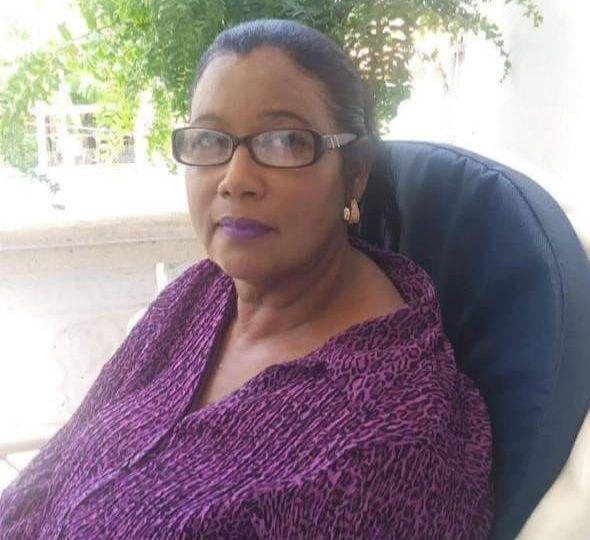 Maestra es asesinada por su esposo profesor en Baní