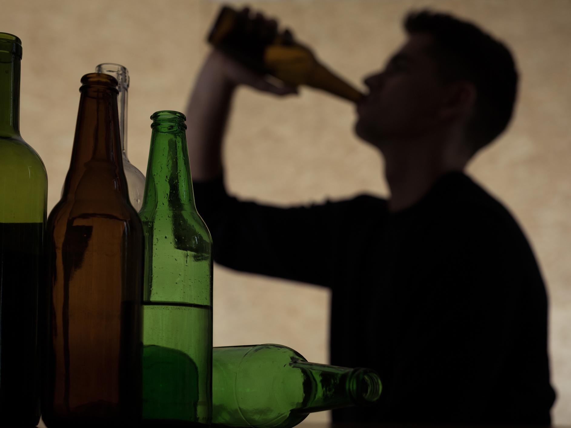 """""""Kapicúa"""", otra bebida alcohólica que está causando muertes, según Salud Pública"""