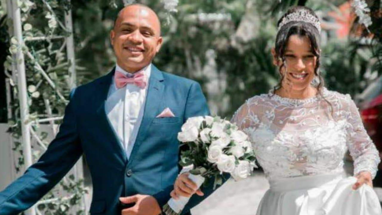 Regidores de SDN declaran dos días de duelo municipal por muerte de esposos cristanos