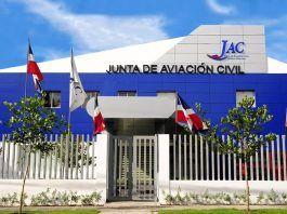 JAC actualiza requerimientos a pasajeros para ingreso a territorio dominicano