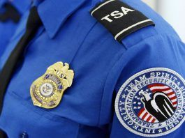 Aeropuerto de Samaná supera con éxito auditoria la TSA del Departamento de Seguridad de los EUA