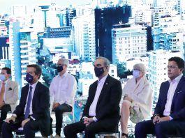 RD será protagonista en FITUR 2022, como país socio de la Feria Internacional del Turismo