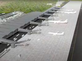 Tribunal revoca autorización para construir aeropuerto Bávaro