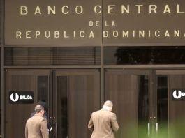 Economía dominicana creció 12.7% de enero a septiembre