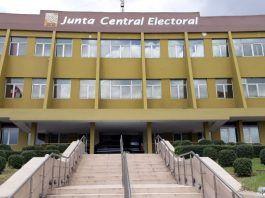 Junta Central Electoral relanzará su Escuela de Formación Electoral y del Estado Civil