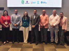 Observatorio de corrupción revela avances y retos en República Dominicana